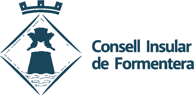 Consell Formentera