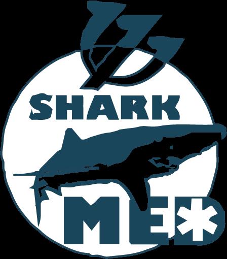 SHARKMED