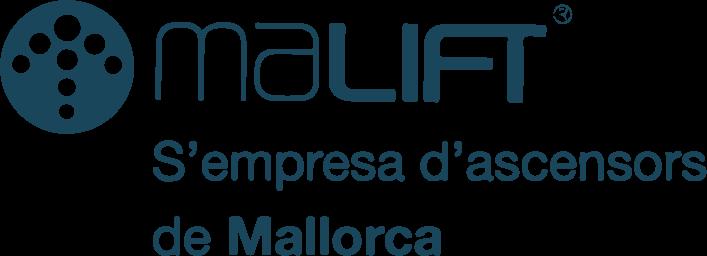Malift