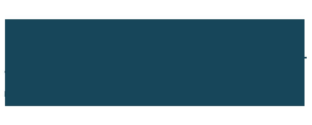 FUNDACION PACHA